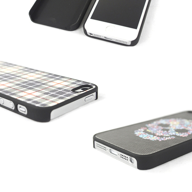 Dragon Ball Z Super Sayan Goku Vegeta Cases For iPhone