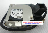 New Original đối với Delta 30*30*10 MÉT 5 V 0.17a BFB0305HA 3 cm Blower cooling fan với khung