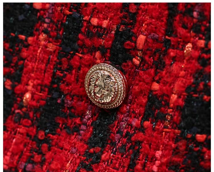 moda barroco lã Dofus 5