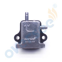 3H6 04000 7 803529T06 Fuel Pump For Tohatsu For Mariner For Mercury Outboard Motor 4 9.8HP