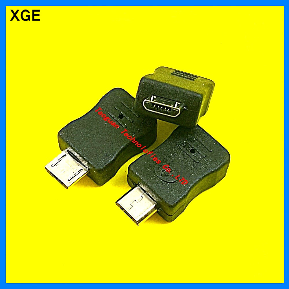 2pcs XGE Micro USB JIG Download Mode Dongle For Samsung Galaxy S4 S5 S6 S7 S3 S2 S S5830 N7100 Repair Tools High Quality