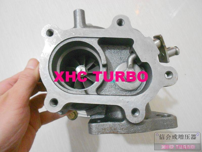 GT25-700716-4-XHC