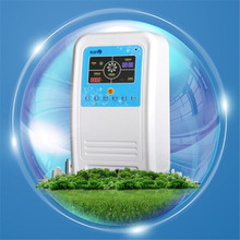 Health care home use high electric potential therapy device cure  Neurosis nsomnia Hypertension Relieving muscle pain