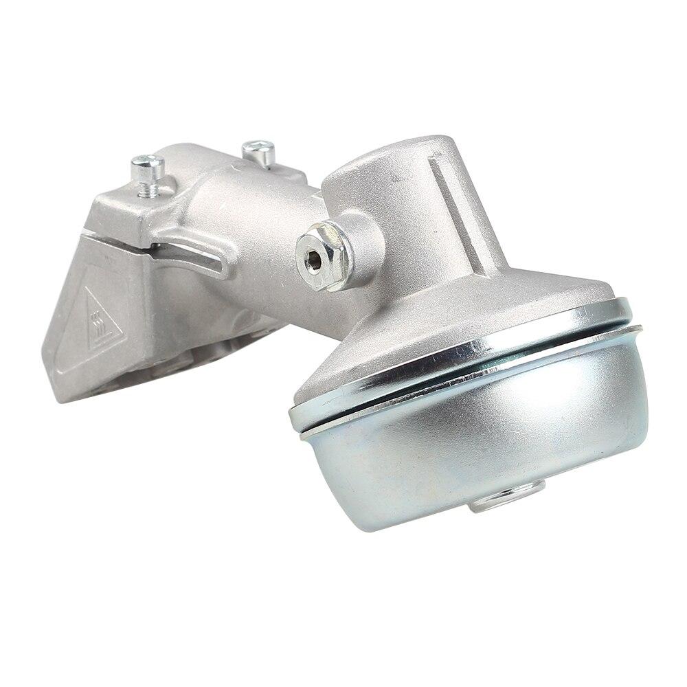 Gear Box Head For Stihl FS250R FS100 FS130 FR480 FS460 Trimmer OEM 4137 640 0100