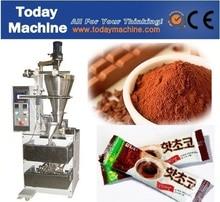 Здесь можно купить   stick bag pepper powder packing machine Electrical Equipment & Supplies