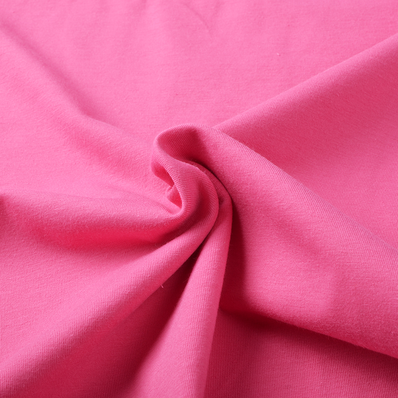 2019 O Neck Short Sleeve Cotton Streetwear T Shirt Lovely Cartoon Cat Eyes Animal Print T Shirt Women Shirt Clothing Top Tees in T Shirts from Women 39 s Clothing