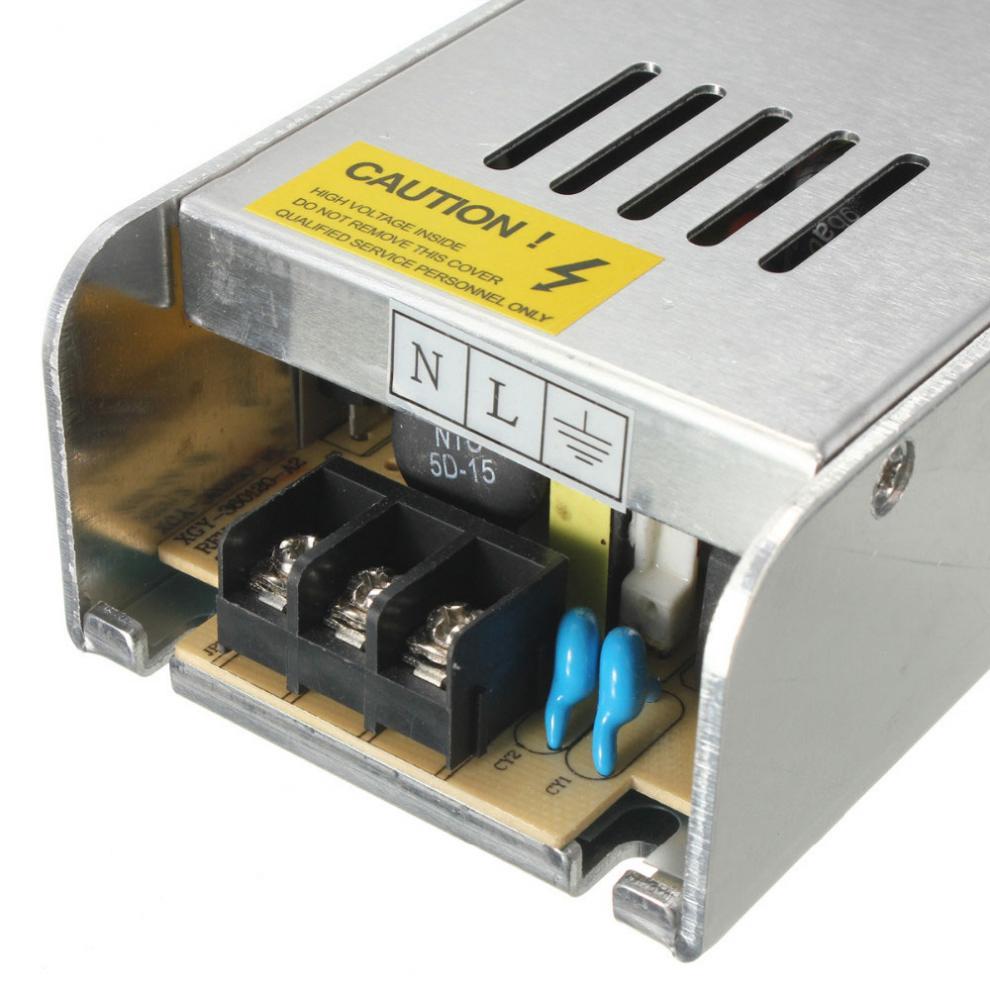 Dobavljač napajanja za kućanske / uredske svjetiljke Prekidač - Različiti rasvjetni pribor - Foto 5