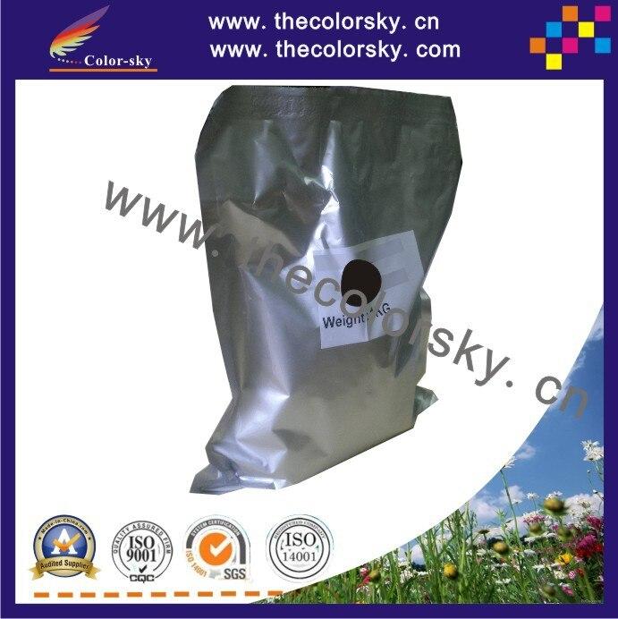 (TPBHM-U) hohe qualität schwarz laser toner pulver für brother tn-2115 tn 2115...