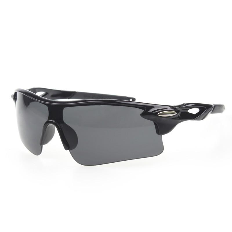 15fd8c9d42d7 2017 Cycling Glasses Men's & Women's Cycling Sunglasses Bicycle Bike ...