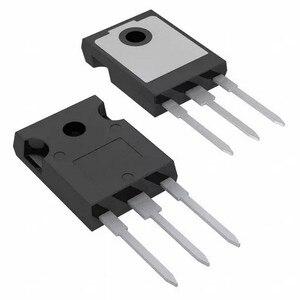 Image 3 -  10pcs/lpt IRGP4063D IRGP4063DPBF GP4063D IRGP4063 IGBT 600V 96A 330W TO 247 IC Best quality.