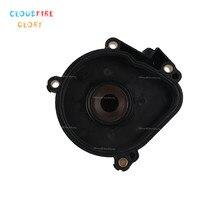 2720100631 двигателя клапан вентиляции картера двигателя маслом крышка сепаратора для Mercedes Benz W211 E350 2006-2011 W203 C230 2006 2007 W204 C300