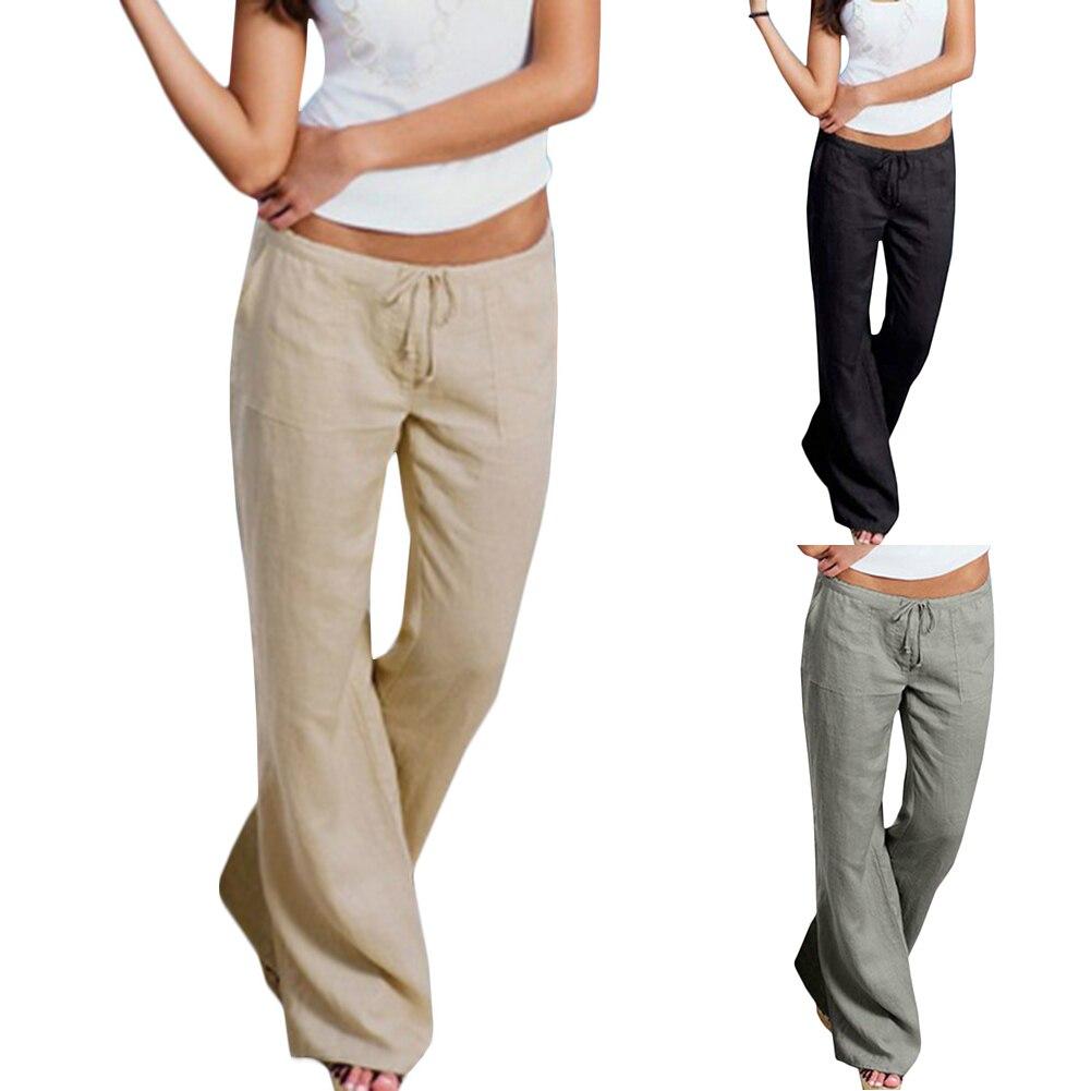 Frauen Casual-design Hohe Taille Lose Modische Shorts Weibliche Mit Gürtel #15 Gepäck & Taschen