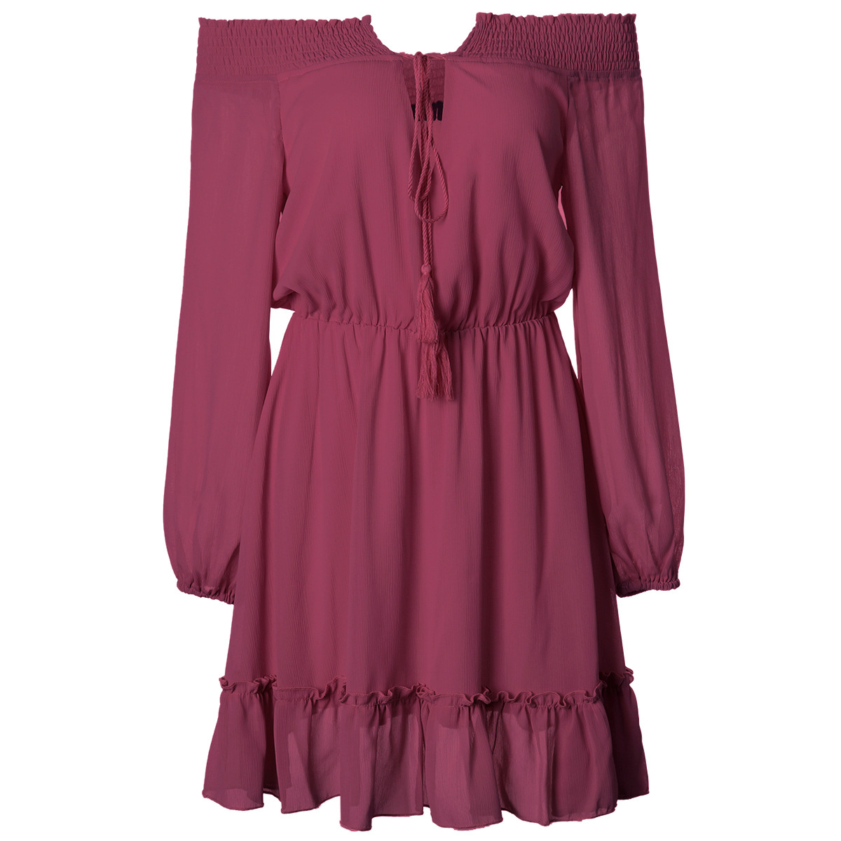 chiffon dress sexy summer dresses pink 2019 fashion plus size womens elegant clothing woman party night bohemian