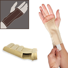 Medically Wrist Support Breathable wrist braces for Carpal Tunnel Splint Brace Pain Relief Healing Sprain Arthritis Wrist Injury carpal tunnel medical wrist joint support brace support pad sprain forearm splint for band strap protection safe wrist support