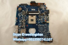Original Mainboard for SVE all Series MBX-269 31HK5MB00M0 A1892857A Integrated Laptop Motherboard 100% Work Perfect