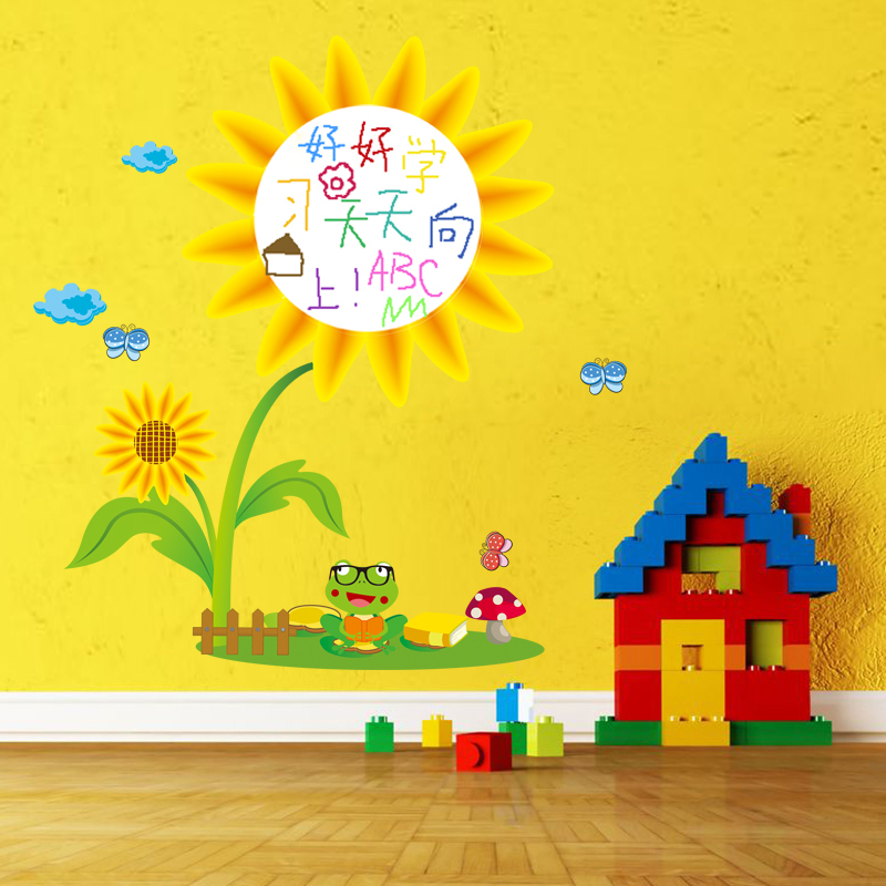 Fancy Sunday School Wall Decoration Ideas Gallery - Wall Art Ideas ...