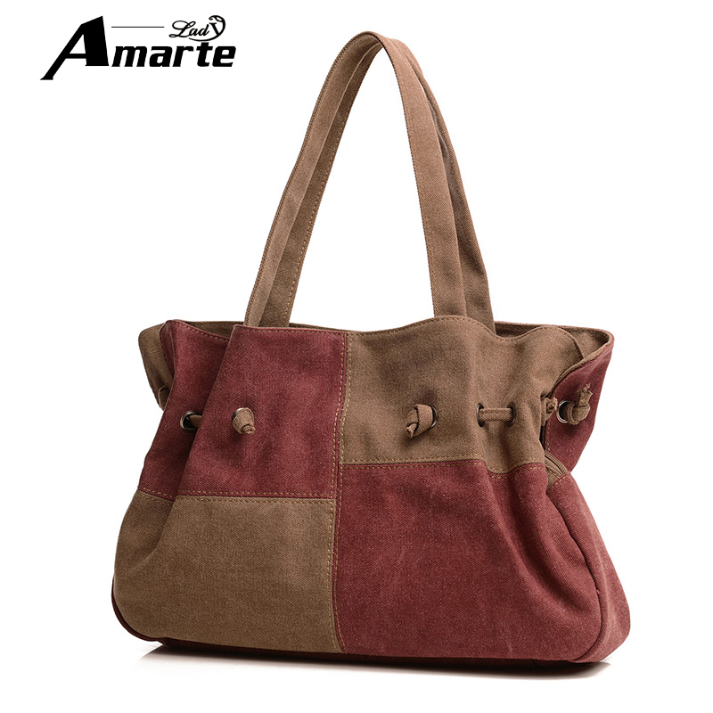 Online Get Cheap Designer Tote Bags -Aliexpress.com | Alibaba Group