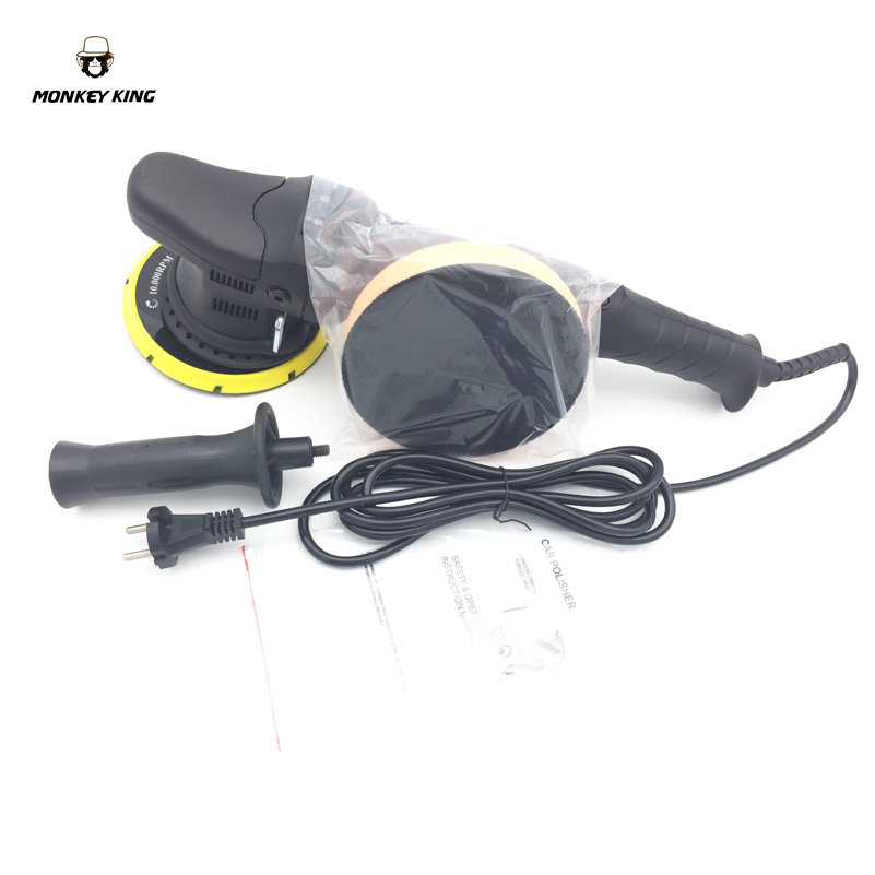 big throw thread 21mm 6 speed variable 6 inch 150mm digital readout type dual action random orbital polisher buffer 700w 110v sliver rear foot brake lever peda enlarge extension rear brake peg pad extender for bmw r1200gs f800gs adv f700gs f650gs r1150gs