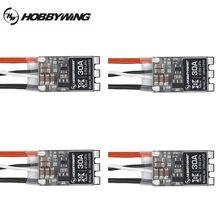 Popular Micro Brushless Esc-Buy Cheap Micro Brushless Esc