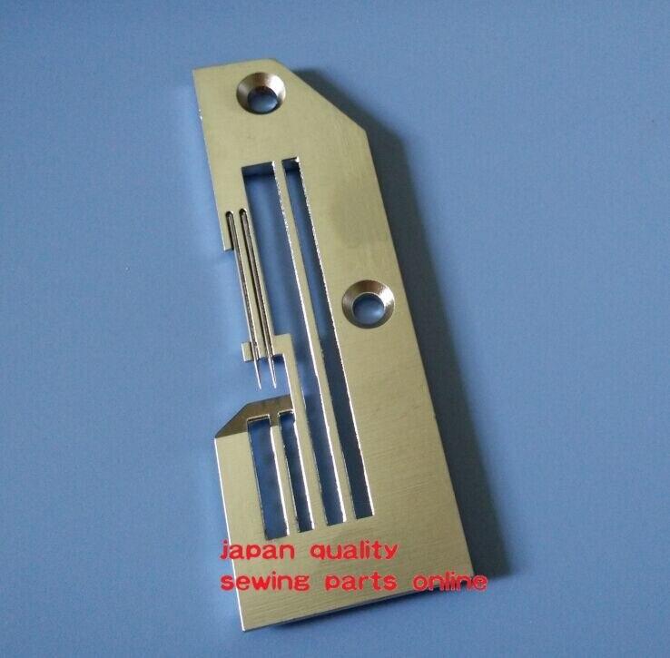 SIZE 14BP  SYS ELX705 30 ORGAN NEEDLES for PFAFF SERGER MODELS 4842 4860