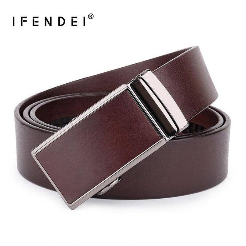 השבוע IFENDEI רשמיות עור