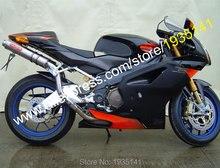 Hot Sales,For Aprilia RSV1000 03 04 05 06 ABS Parts RSV 1000 2003 2004 2005 2006 Bodyworks Aftermarket Motorcycle Fairing Kit