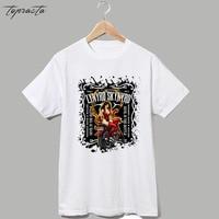 Rock Punk Fashion T Shirt Men Women S Top Tee Item NO RSHSSDX225
