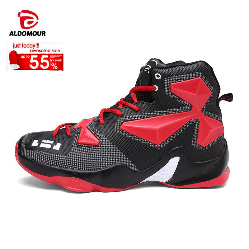 Choose from a wide array of popular basketball shoe brands, including Kevin Durant shoes, Michael Jordan shoes, and Under Armour's Steph Curry gassws3m047.ga our variety of product and shopping filters, finding the right men's basketball shoes for your purpose is a snap. You can choose the brand, shipping option, price, shoe size, shoe width, color, and average customer rating you want and we'll create a .