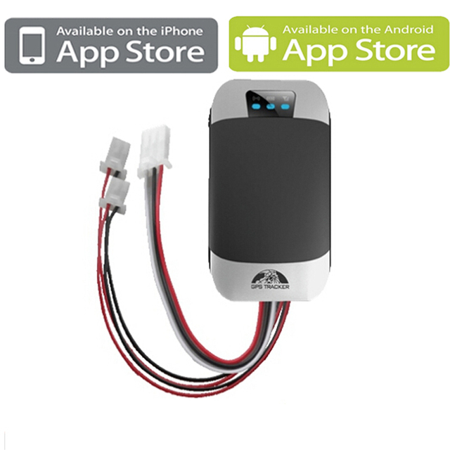 gps tracker android apps and tests. Black Bedroom Furniture Sets. Home Design Ideas