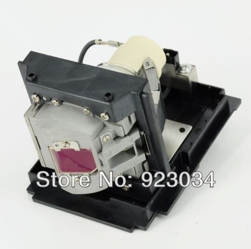 SP-LAMP-068 housing with Original lamp for INFOCUS N5532  IN5533  IN5534  180Day Warranty sp lamp 078 replacement projector lamp for infocus in3124 in3126 in3128hd