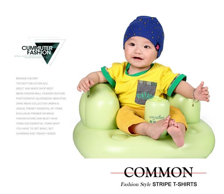 Free shipping sit training ,bath seat ,Play Gas Chair.baby safa ...