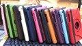 360 Graus de Rotação Litchi Folio Fique PU Caso Capa de Couro Magnético Inteligente Para Huawei MediaPad T1 7.0/Honor Play Tablet T1-701U