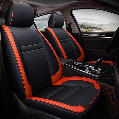 4 in 1 car seat 5c64cc76d2f10