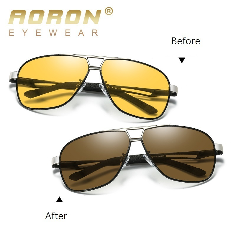377a17be6ec Buy 8521 sunglasses and get free shipping on AliExpress.com