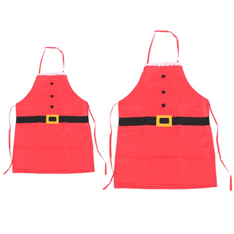 Funny Novelty Apron Kitchen Cooking Cleverly Disguised As A Responsible Adult