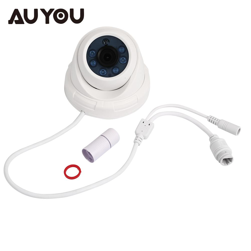1080P HD CCTV IP Camera Universal Home Security IP HD Camera Camcorder 2.0MP 1080P IP Camera 1080p hd special design ip camera 304 stainless steel explosion
