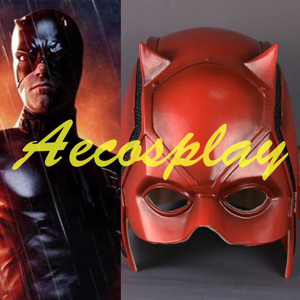 Popular Anime Mask for Sale-Buy Cheap Anime Mask for Sale lots ...