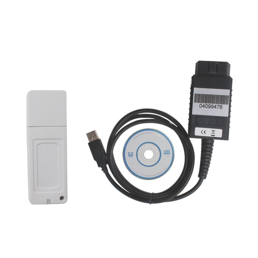 ФОТО New Product FNR Key Prog 4-in-1 4 in 1 Key Prog for Nissan/Ford/Renault FNR Key Programmer Free Shipping