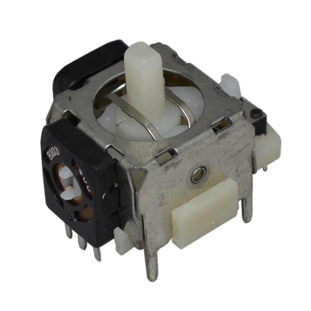 GMI02602-3