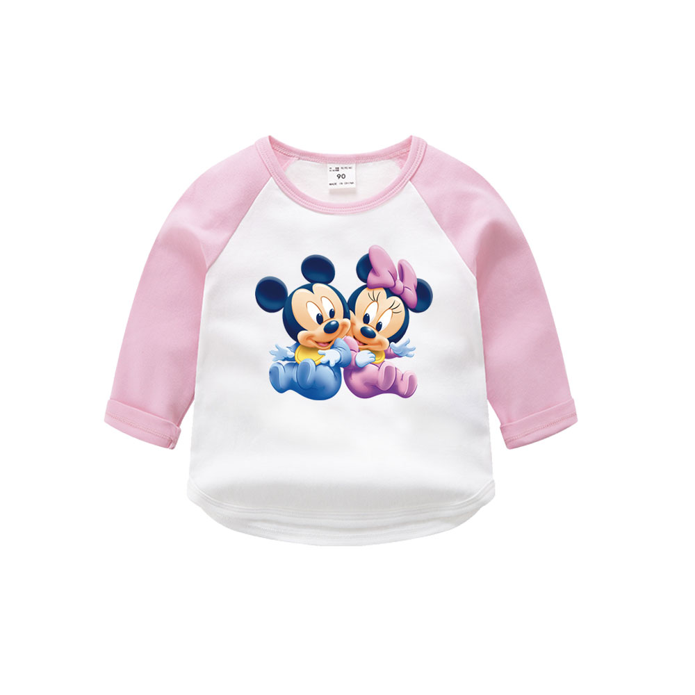 PA-343-mickey-with-plane-_04