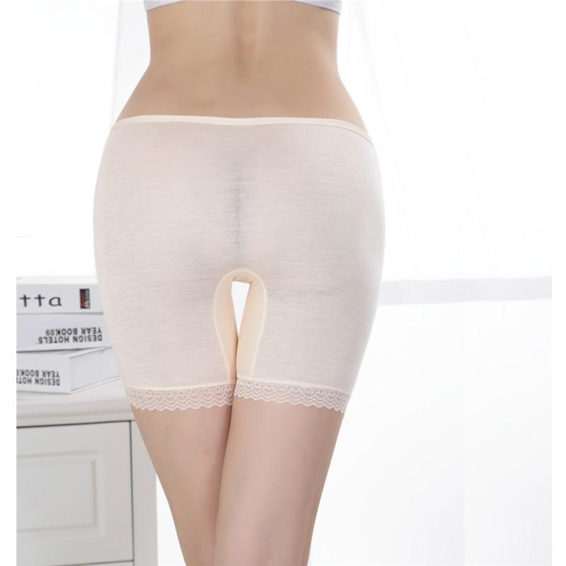 Awesome Skylar H  Zara Trench Coat Kmart Little Girls39 Skirt Under Armour
