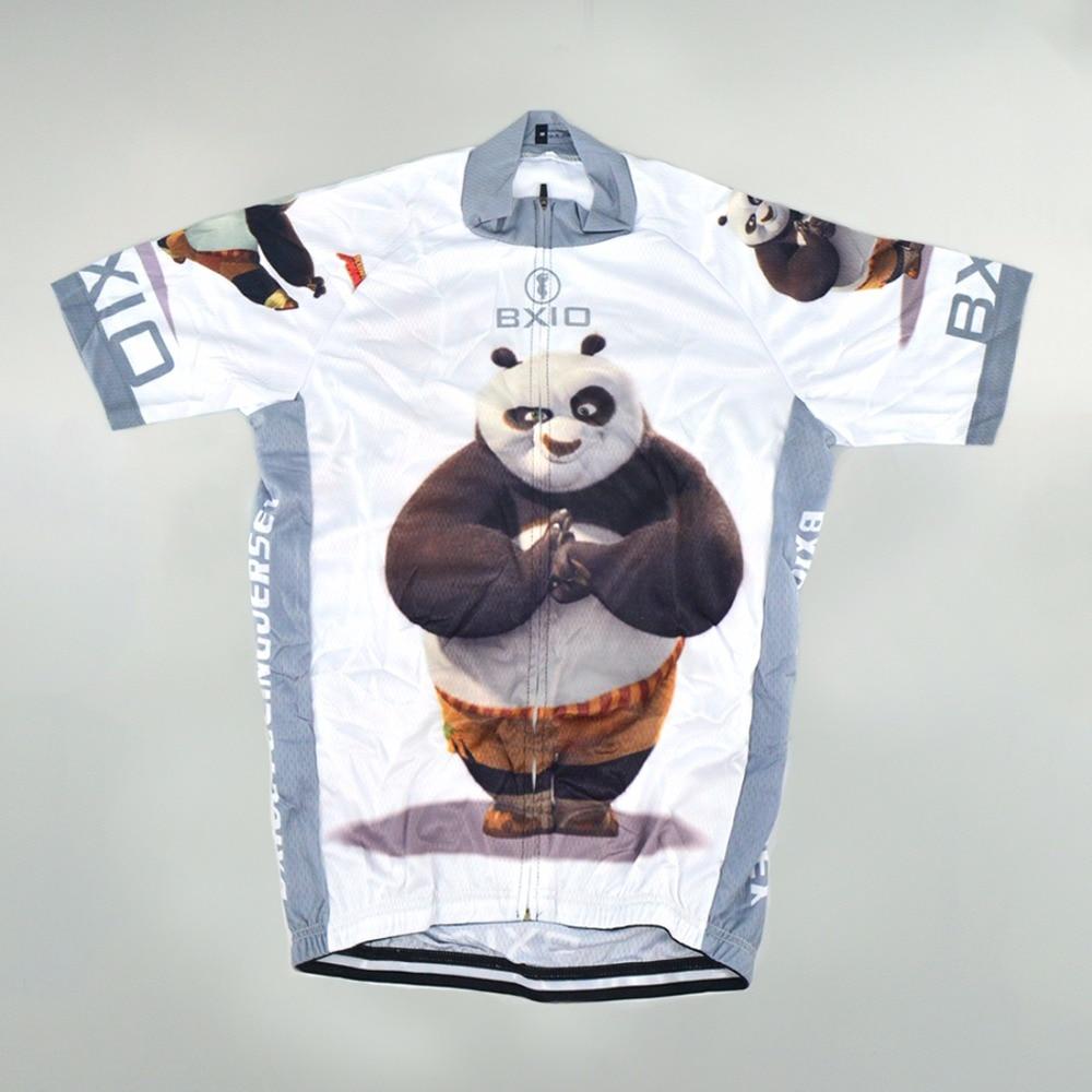 Bxio frühling herbst radtrikot sommer pro bike jersey kurzen ärmeln - Radfahren - Foto 5