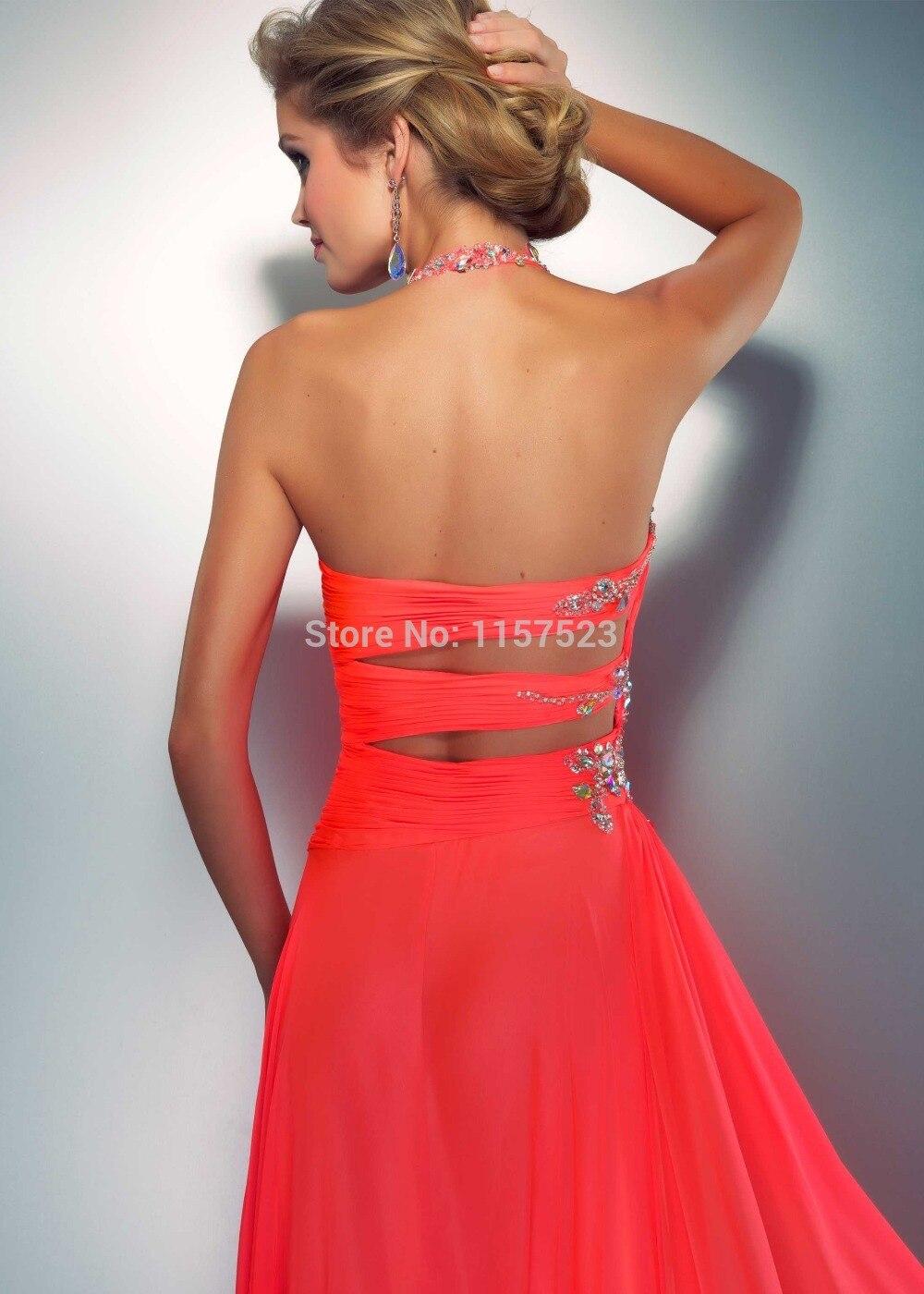 Großartig Kanadische Prom Kleid Geschäfte Online Galerie ...