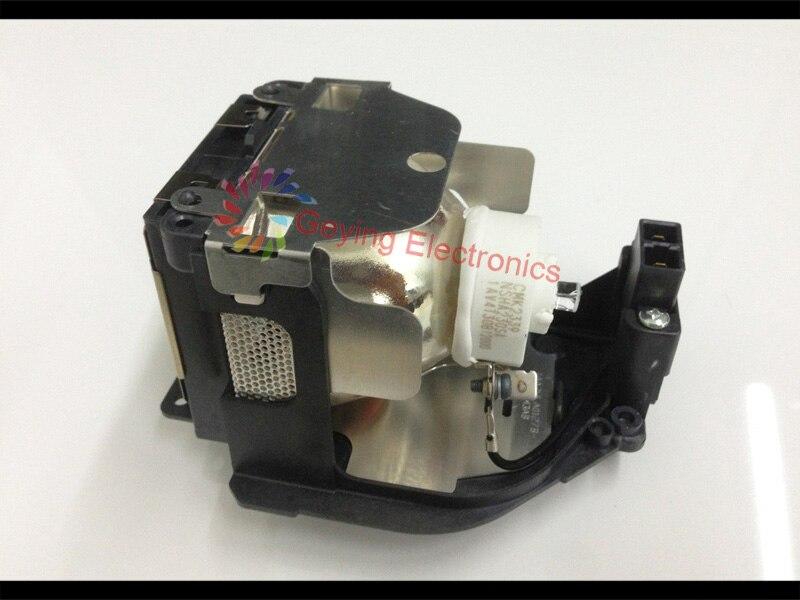 все цены на Original POA-LMP139 610-347-8791 Projector Lamp For PLC-XE50A PLC-XL50A онлайн