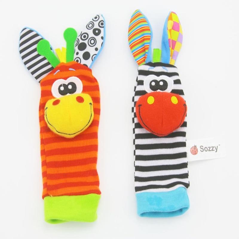 Aliexpress Com Buy Newborn 0 24 Months Baby Socks Animal