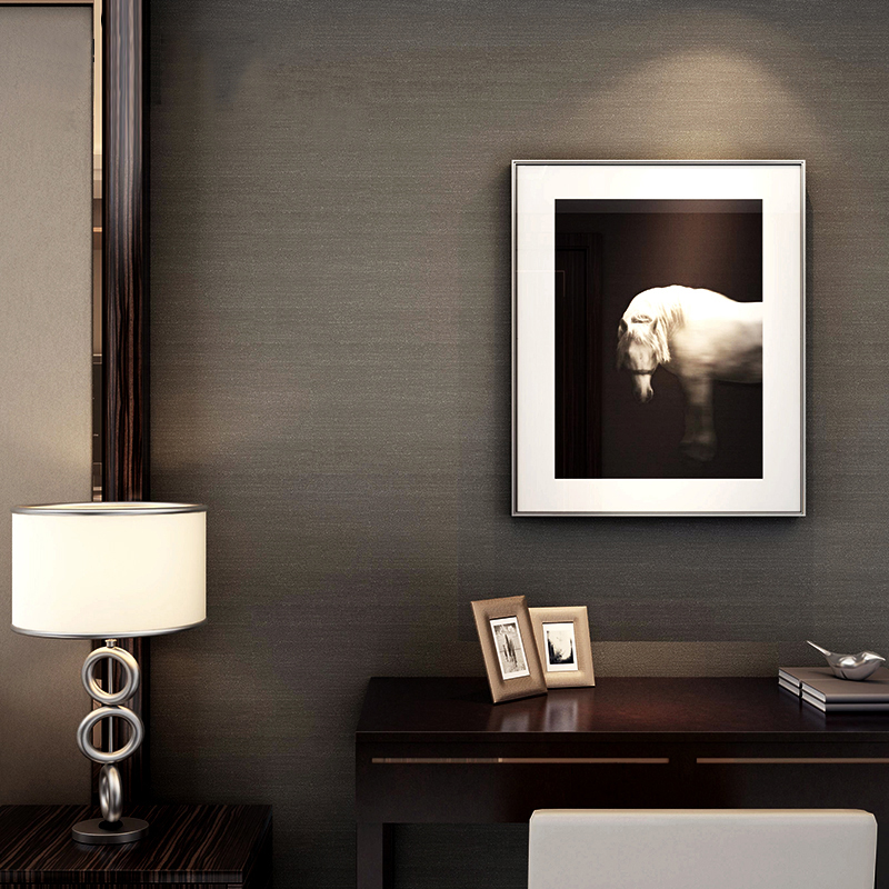 grigio pareti camera da letto-acquista a poco prezzo grigio pareti ... - Camera Da Letto Stile Moderno