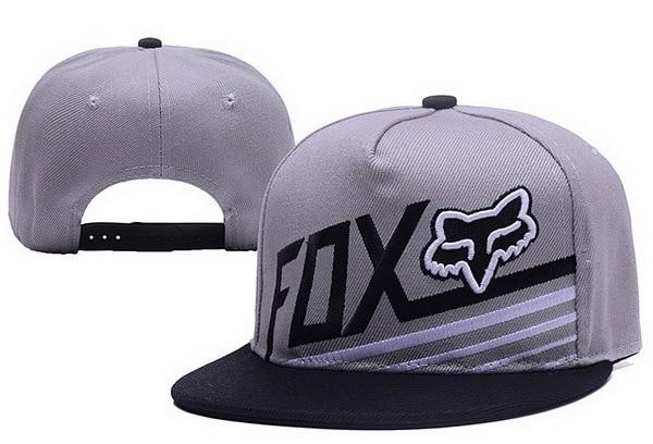 0005-Fox Snapback;