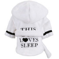 dog-pet-pajamas-bichon-cat-clothes-dog-robe-leisure-wear-teddy-puppy-hoodie-soft-cute-print-pjs-xs-s-m-l-xl-2xl