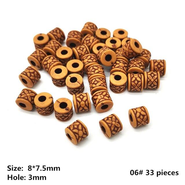 06 (33 pieces)