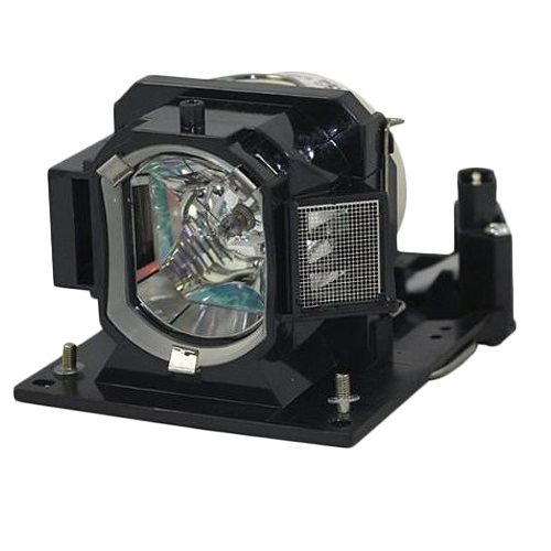 все цены на Compatible Projector lamp HITACHI DT01481/CP-WX3030WN/CP-X4030WN/CP-X3042WN/CP-X2541WN/CP-X2530/CP-WX3530WN/CP-EX401/CP-EX251N онлайн